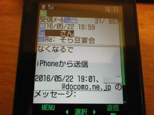 P5280488_2