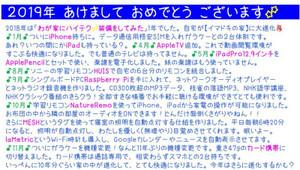 _blog_4